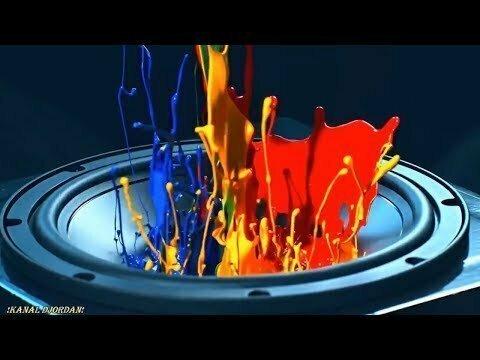 Pepsiboy Technostyle - Eurodance Theme ( Instrumental Music ) Remix Clip