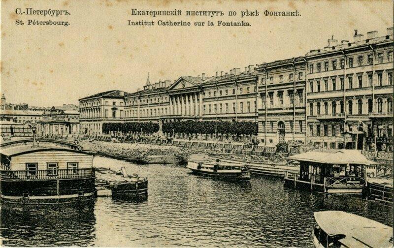 Почти 300 лет назад Петр I издал Указ о запрещении каменного строительства по всей России