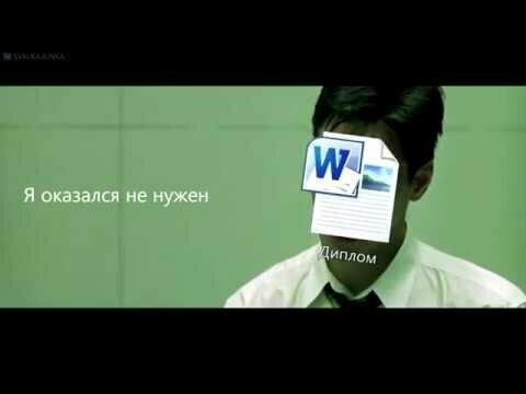 Социальная реклама )
