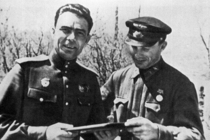 Весёлый, красивый и ещё несколько фактов, которые мы не знали о Брежневе