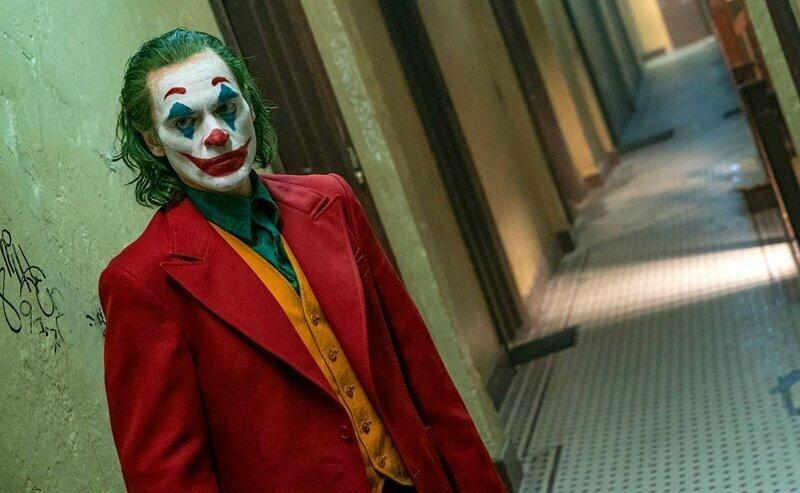 """Режиссер """"Джокера"""" рассказал, что случилось с соседкой Артура Флека"""