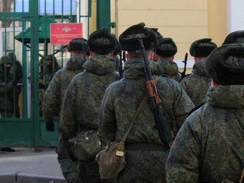 Защищать Шамсутдинова будут адвокаты Кадырова