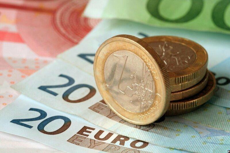 Финская таможня обсчитала клиентов на 11,5 миллионов евро из-за ошибочного курса