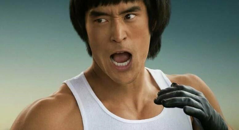 Противостояние между Квентином Тарантино и Китаем  по поводу «Однажды в Голливуде»: кто кого?
