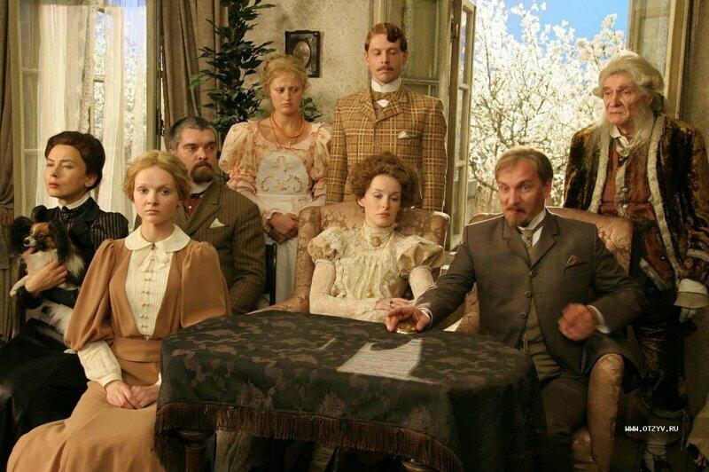Почему пьеса Чехова «Вишневый сад» считается комедией: анализ произведения и позиция автора