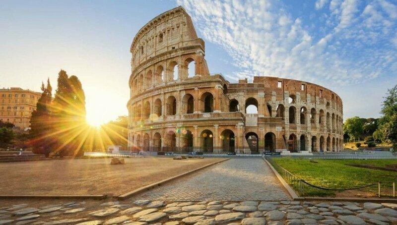В Италии открылись приюты для разведенных