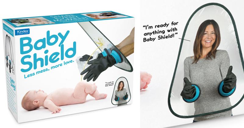 Прикольные коробки для подарков: только для людей с чувством юмора!