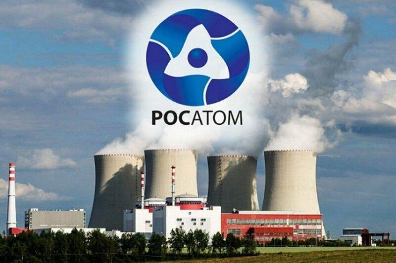 Сага о Росатоме, продолжение. Ядерный топливный цикл: Предисловие