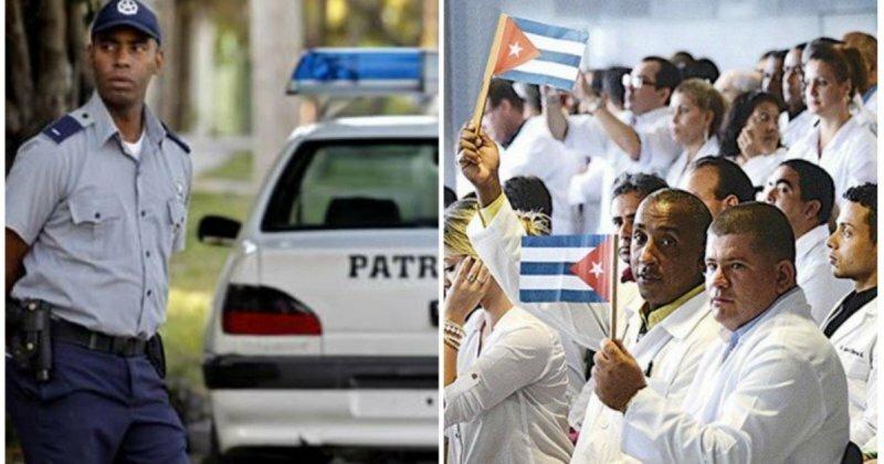 15 познавательных фактов, которые рассказали про Кубу бывалые путешественники