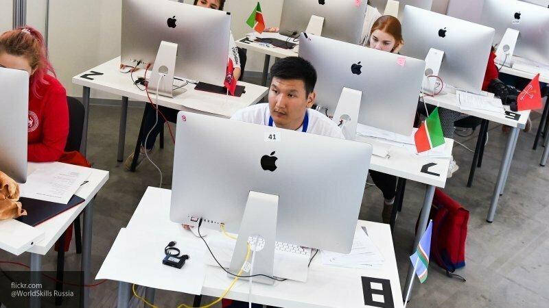 Конкурс «Молодые лидеры Рунета» задаст тон для развития технологического предпринимательства