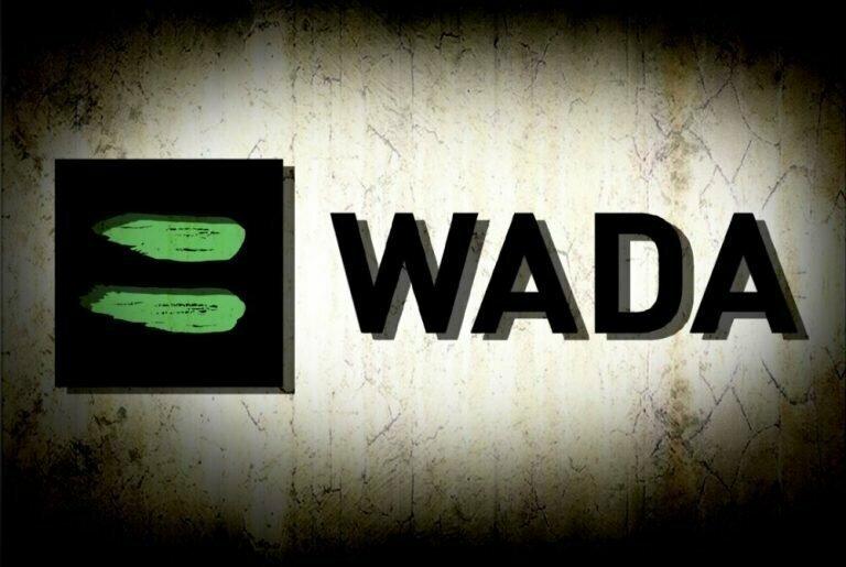 ВАДА. Нестандартный взгляд