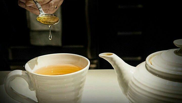 В двух любимых у россиян марках чая нашли пестициды
