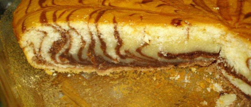 Неудачная выпечка: почему пирог не поднимается, и можно ли его спасти