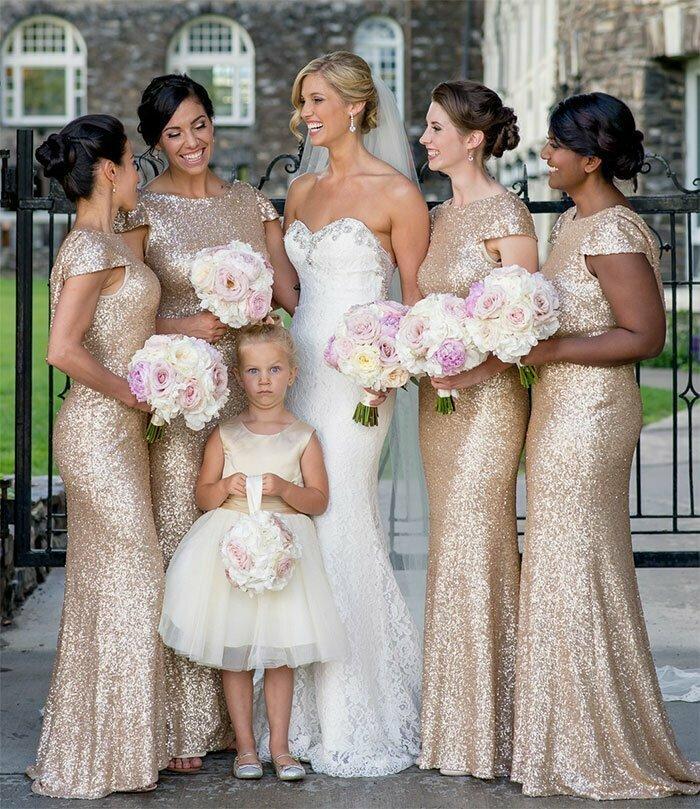 15 забавных свадебных фото на которых что-то пошло не так