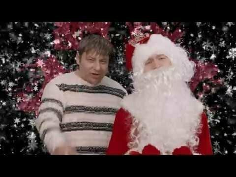 Группа «Стекловата» выпустила ремейк на легендарный «Новый год»