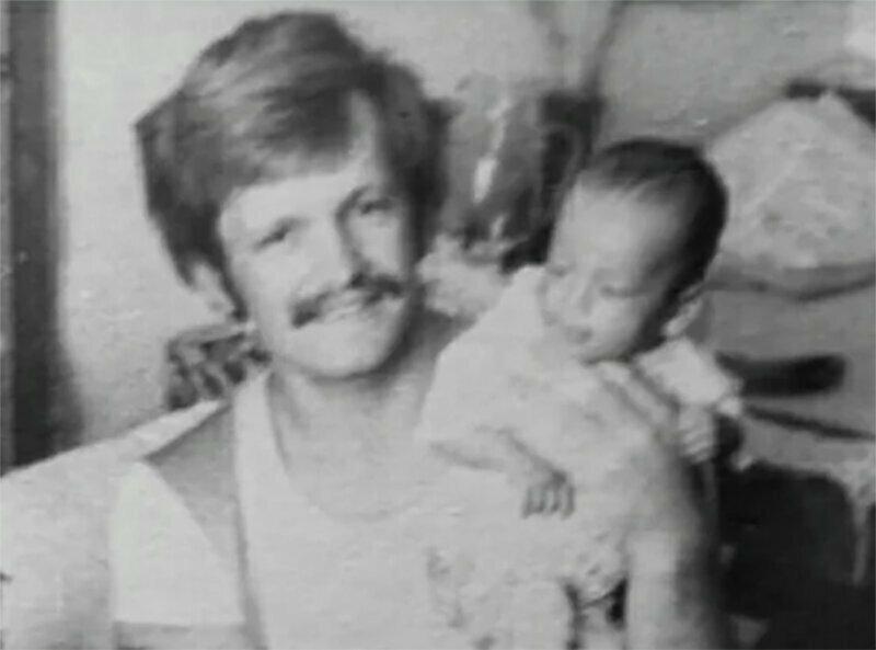 Советский студент в одиночку усыновил ребенка, и его чуть не отчислили из института