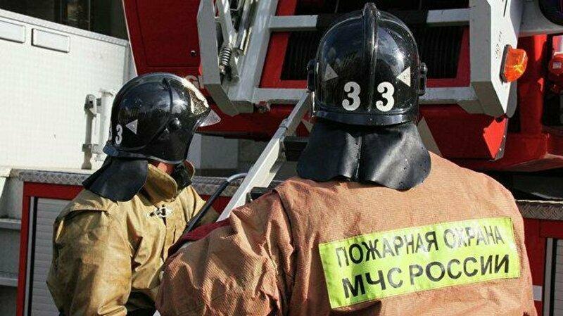 В МЧС подготовили законопроект об обязательной эвакуации из зон ЧС