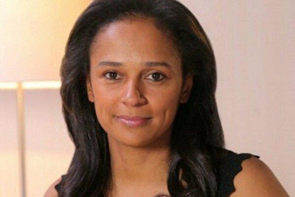Самая богатая женщина Африки оказалась нашей соотечественницей