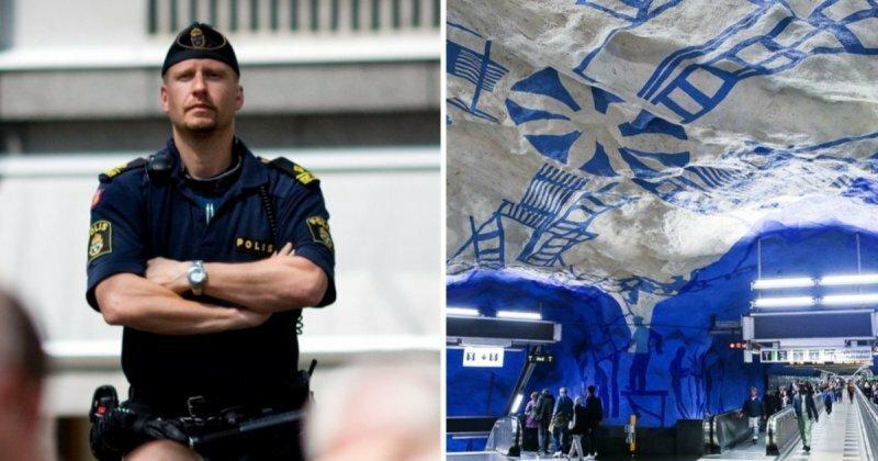 15 познавательных фактов о Швеции и ее жителях