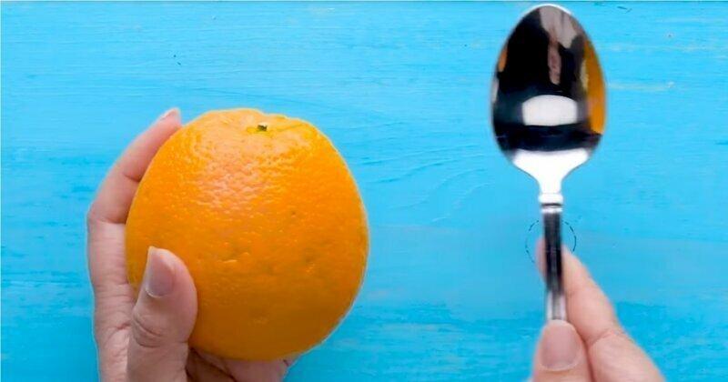 13 простых способов почистить различные продукты