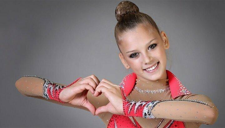 Многократная чемпионка мира Солдатова госпитализирована в тяжелом состоянии