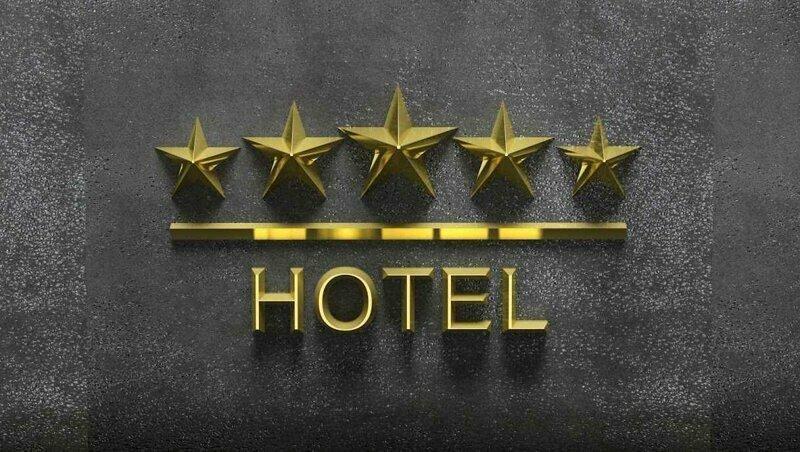 За что гостиницы получают «звезды»?