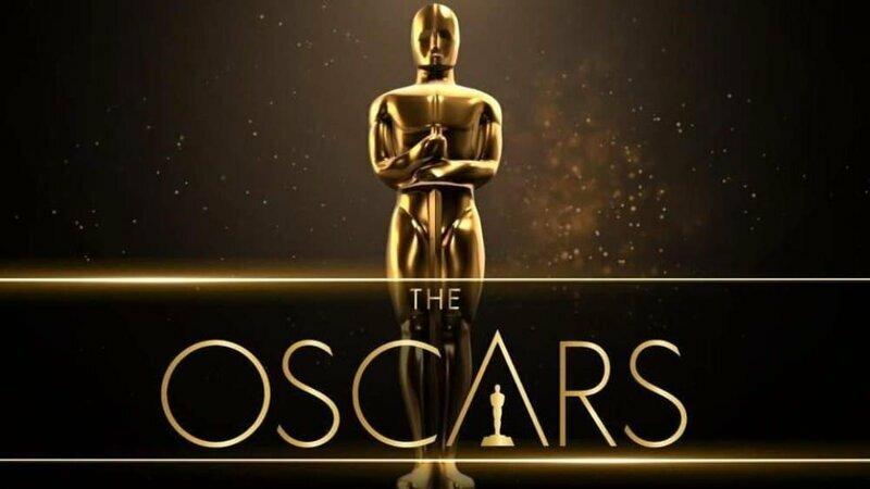Премия Американской академии: пять фильмов, которые выиграли больше всего «Оскаров»