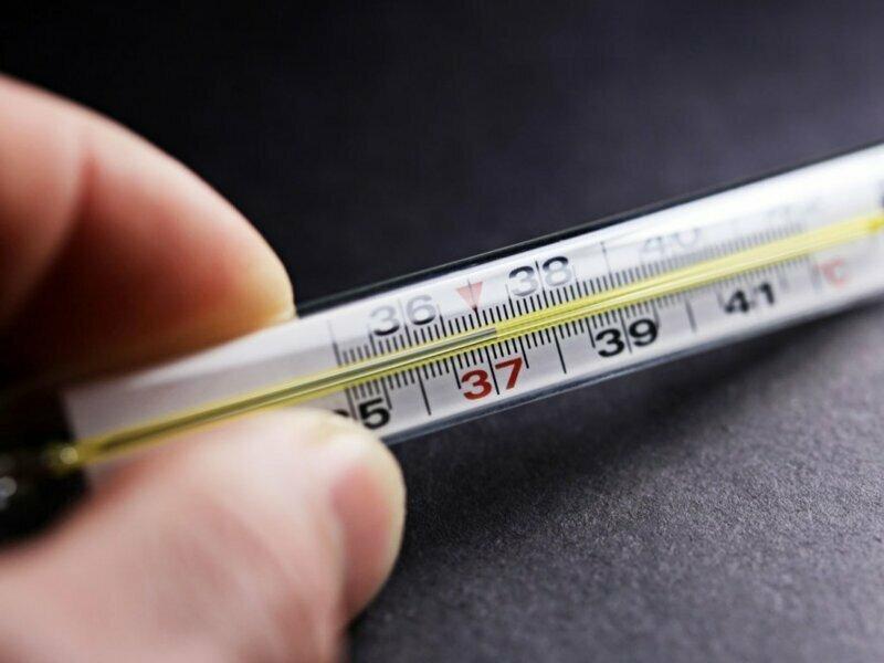 Почему температуру 36,6°C больше нельзя считать нормой?