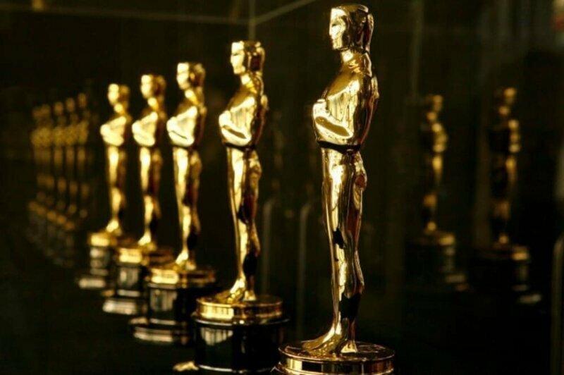 ОБЗОРЫ«Оскар» 2020: «Паразиты» получил награду «Лучший фильм года»
