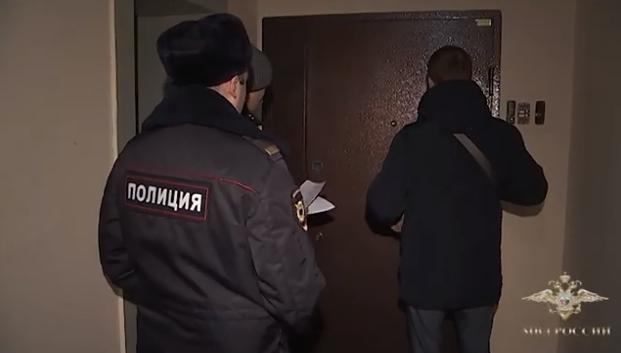 Задержаны все пранкеры, устроившие «коронавирус» в Московском метро