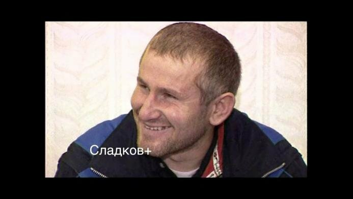 Победа над бандподпольем в Дагестане