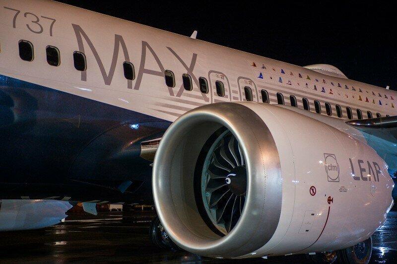 Две авиакатастрофы: есть ли будущее у Boeing ?