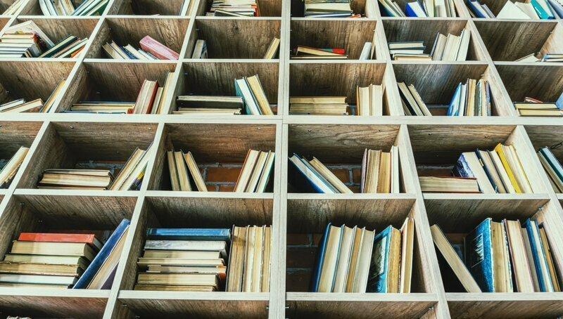 """""""Ростелеком"""" и руководство упрятали сельскую библиотекаршу в """"долговую яму"""" за скачанные книги"""