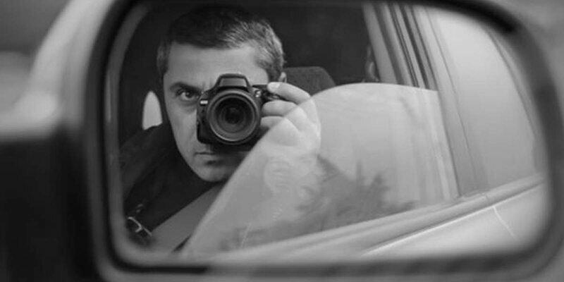 Российские разведчики получат голографический фотоаппарат с шифровкой данны