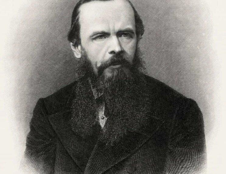 Роман Абрамович заплатил немцам 240 тысяч евро, чтобы убрали табличку о долге Достоевского