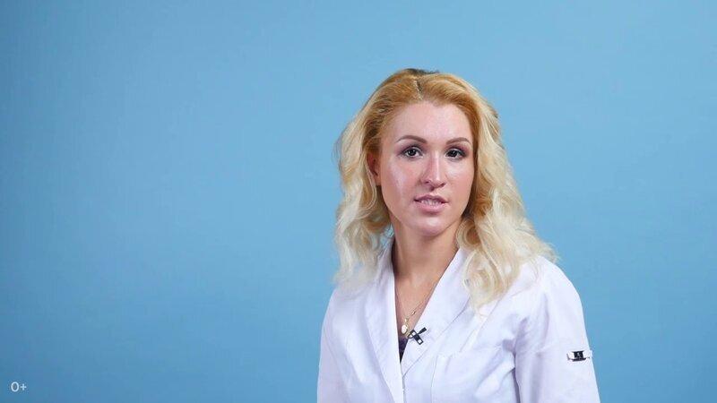 Анастасия Васильева раздула панику на пустом месте из-за закрытия столичной поликлиники