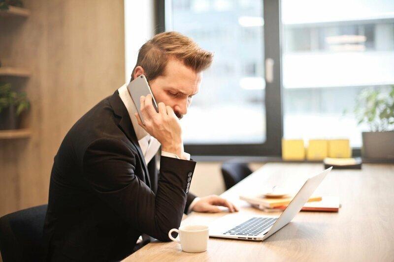 Спам-звонки: как ваш номер попадает к рекламщикам и можно ли от них защититься?