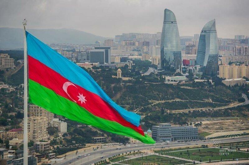 В Азербайджане катастрофически снизилось количество новорождённых девочек