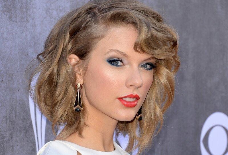 Тейлор Свифт стала самой продаваемой артисткой 2019 года