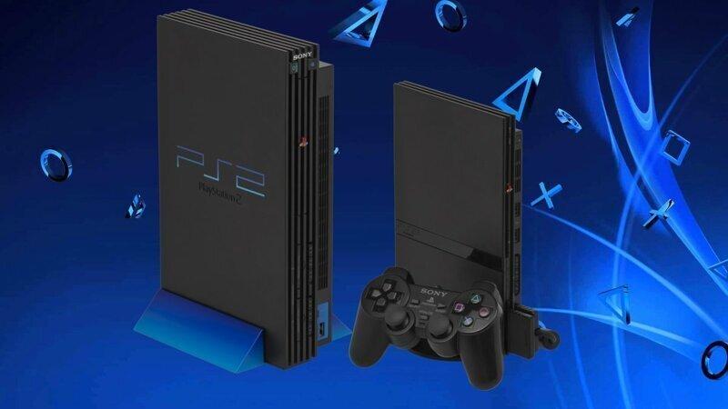 20 лет PlayStation 2: История абсолютного чемпиона