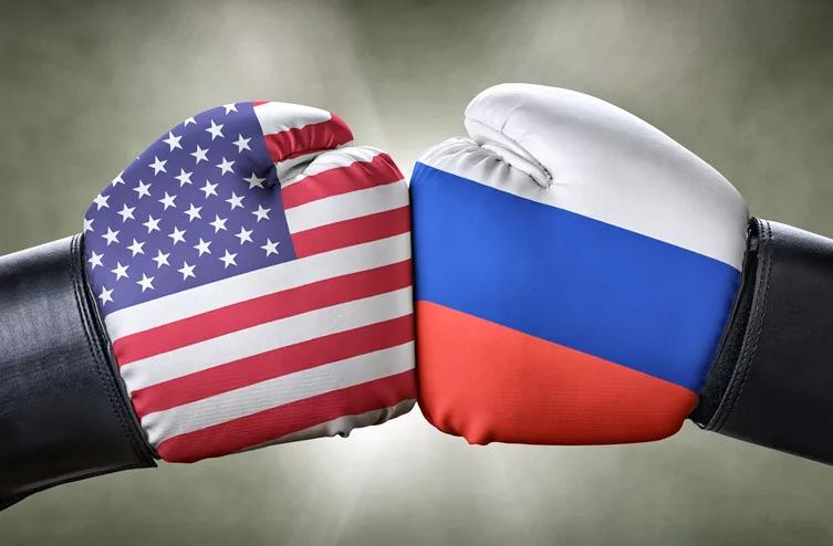 Карасев: Россия отомстила США