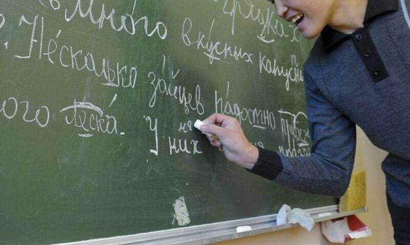 Великий, могучий, сложный, непонятный: почему иностранцы испытывают трудности при изучении русского?