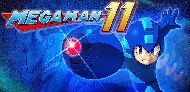 Что сделало серию Mega Man великой