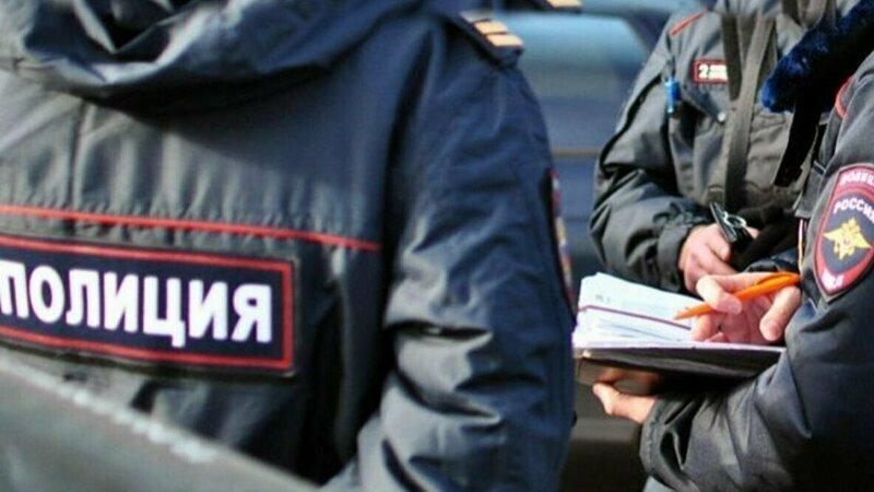 В московском парке уже два дня подряд находят фрагменты человеческих тел