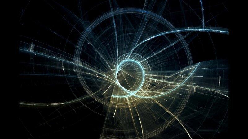 Пояснения к ОТО: Почему я считаю что время, как 4 измерение, не существует