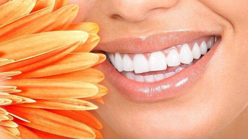 Жуй, кусай, улыбайся: почему важно сохранять здоровье зубов?
