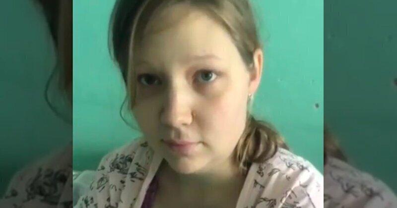 В инфекционной больнице Адыгеи женщина с COVID-19 родила ребёнка