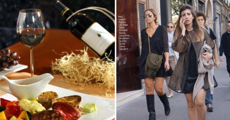 10 особенностей жизни во Франции, которые удивили переехавших