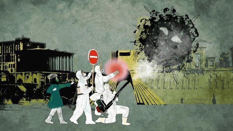Крах капитализма или почему после пандемии мир станет левым