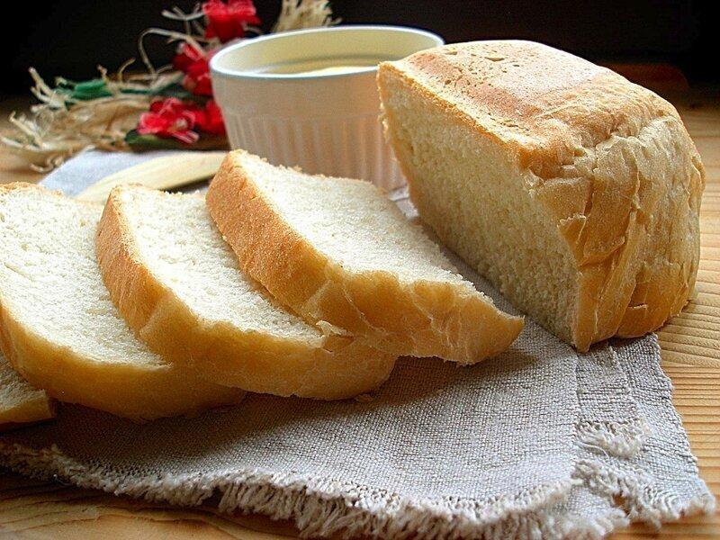 По каким причинам хлеб может быть вреден для здоровья?